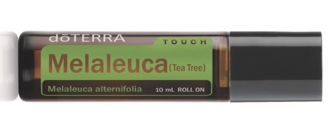 """M"" is for Melaleuca.  Who, What, When, Where, Why and How to use it."